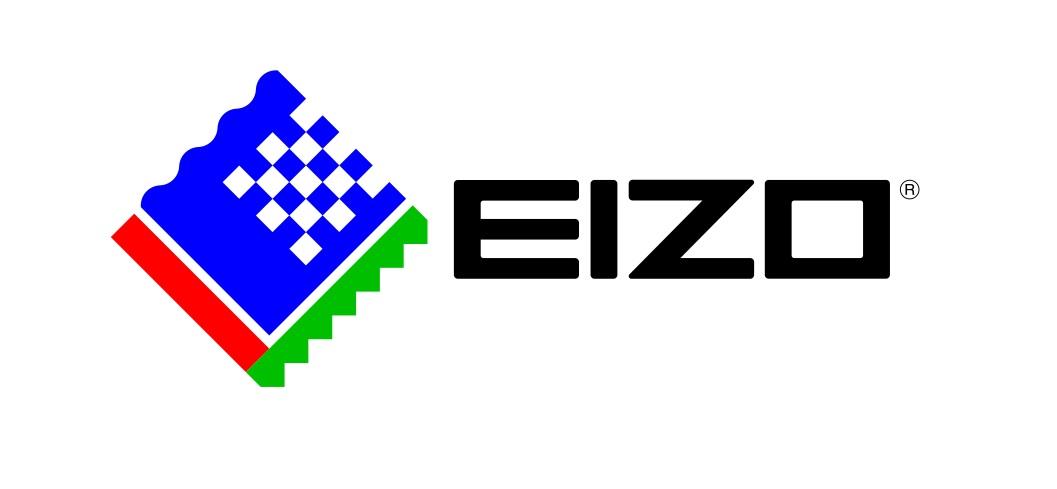 EIZO Limited