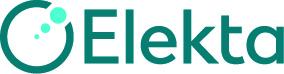 Elekta Ltd