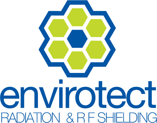 Envirotect Limited