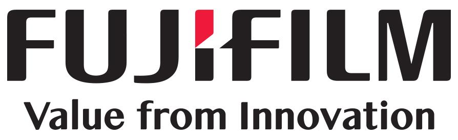 Fujifilm UK Ltd