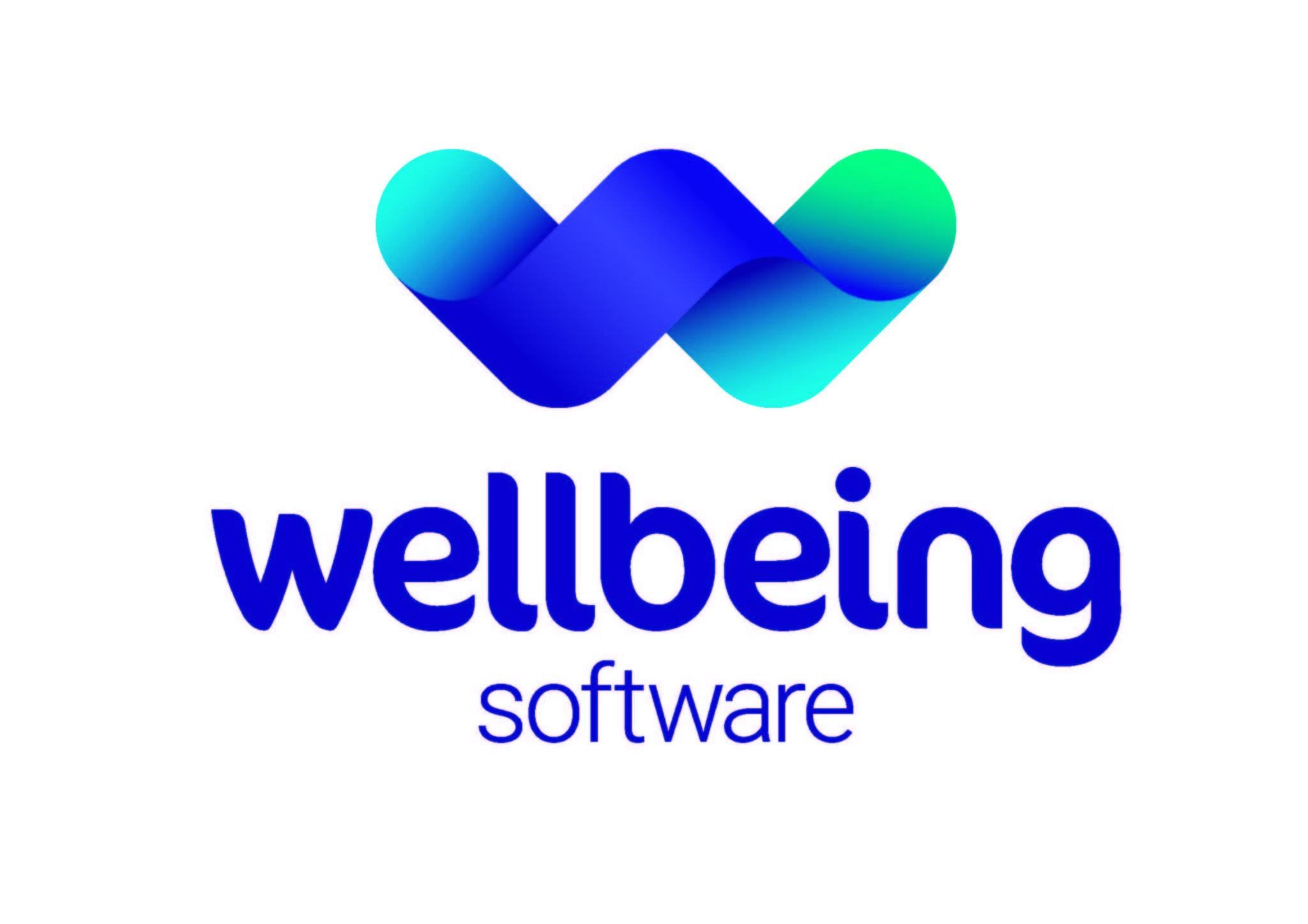 Wellbeing Software