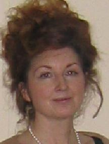 Penny Owens