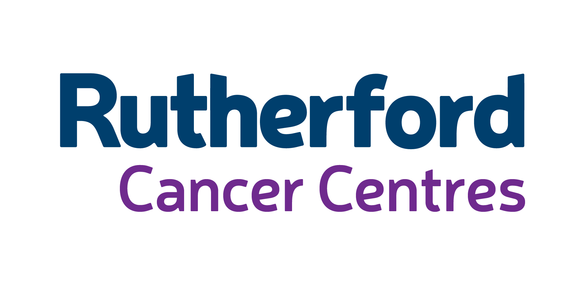 Rutherford Cancer Centres and Rutherford Diagnostics