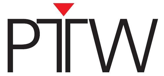 PTW-UK Ltd
