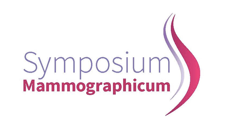 Symposium Mammographicum