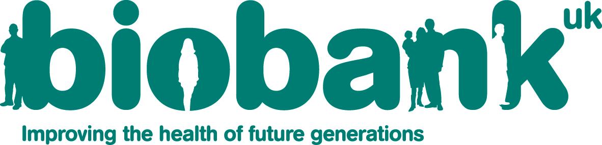 UK BioBank