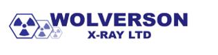 Wolverson X-Ray Ltd