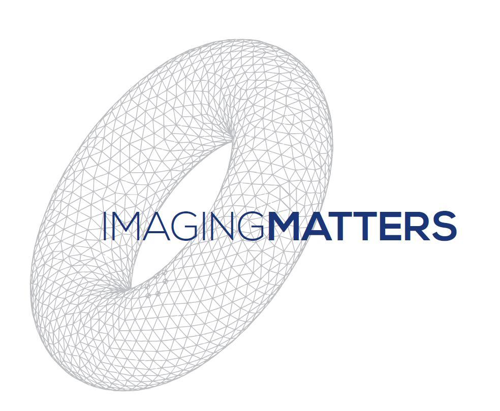 Imaging Matters